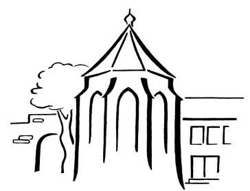 Gymnasium an der Stadtmauer