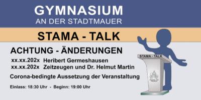 stama-talk-plakat-vorab-neu052020-kl