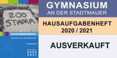HOMEPAGE-AKTUELL-HH-18112020kl