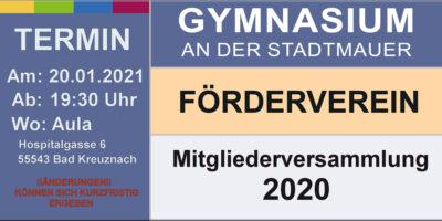 MV2020-FV-20012021-kl