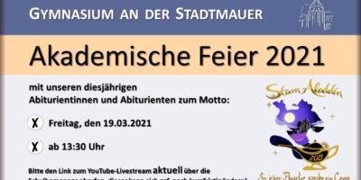 AkademischeFeier2021-STAMA