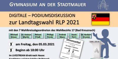 RLP-Wahlen2021-05032021-Flyer001