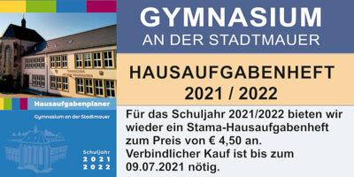 HH2021-2022-Bild-Aktuelles